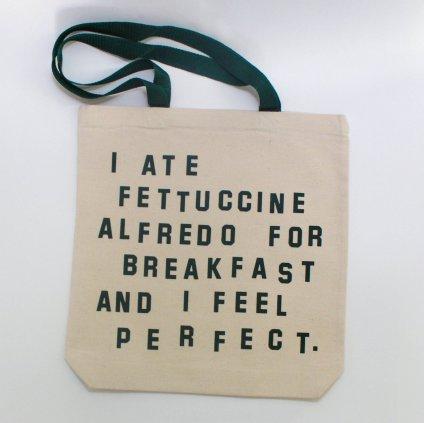fettuccinetote-2